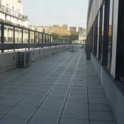Paris 15ème,  комнаты, 1000 m2