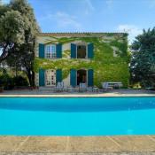 Vente maison / villa Aix En Provence