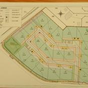 Sale site Plaine haute 35900€ - Picture 2