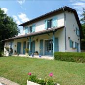 vente Maison / Villa 5 pièces St Loup