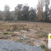 Terrain 500 m² Vayres (33870)