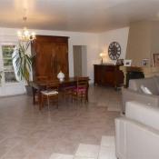 Veyre Monton, Maison / Villa 5 pièces, 107 m2