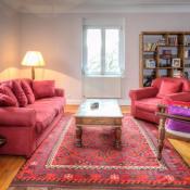 Strasbourg, Appartement 6 pièces, 145 m2