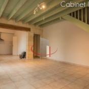 Créon, дом 4 комнаты, 76,82 m2