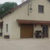 vente Maison / Villa 3 pièces Farges les Chalon