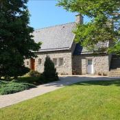 Vente de prestige maison / villa Le bono 726600€ - Photo 4