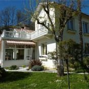 vente Maison / Villa 9 pièces Foulayronnes