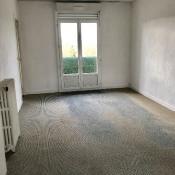 Yerres, Apartamento 4 assoalhadas, 56 m2