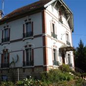 vente Maison / Villa 6 pièces Provins