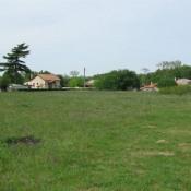 Terrain 317 m² St Andre de Cubzac (33240)