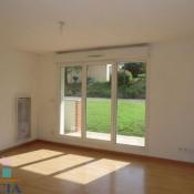 Castelnau d'Estrétefonds, Appartement 2 pièces, 40,6 m2