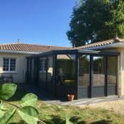 vente Maison / Villa 6 pièces Saint-Sauveur