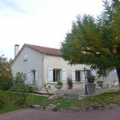 vente Maison / Villa 6 pièces Vernoux-en-Vivarais