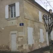 location Maison / Villa 3 pièces Cognac