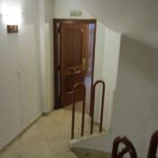 Ferrol, Maison / Villa 4 pièces, 120 m2