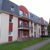 location Appartement 3 pièces Beuvry
