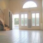 Location maison / villa Libourne
