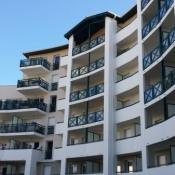 location Maison / Villa 3 pièces Bayonne