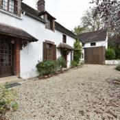 vente Maison / Villa 8 pièces Bellechaume