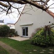 vente Maison / Villa 5 pièces Le Havre