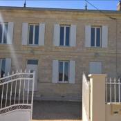vente Maison / Villa 6 pièces Branne