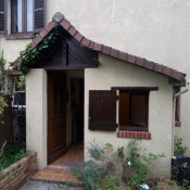 Sale house / villa Sarcelles