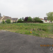 Chartres, 880 m2