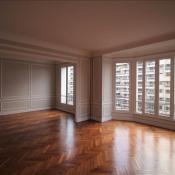 location Appartement 5 pièces Paris 16ème