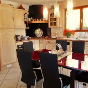 Deluxe sale house / villa Annecy 799000€ - Picture 6