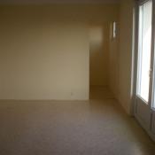 location Appartement 4 pièces Plaintel