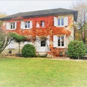 vente Maison / Villa 4 pièces Tresserve