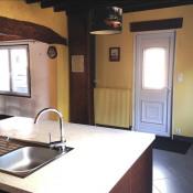 Vente maison / villa Coutras
