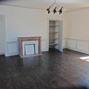 Sale apartment Dinan 135000€ - Picture 1