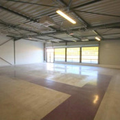 location Local commercial Chalons en Champagne