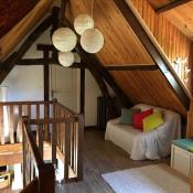 Vente maison / villa Ancretteville sur mer 267600€ - Photo 6
