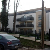 Sarcelles, Appartement 4 pièces, 74,81 m2