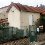 Sale apartment Villiers le bel 205000€ - Picture 1