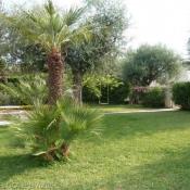 Nice, Villa 6 pièces, 146 m2