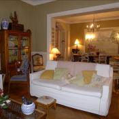 Orléans, дом 9 комнаты, 250 m2