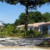 location Maison / Villa 3 pièces Izon