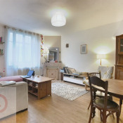 Bourges, квартирa 3 комнаты, 65 m2