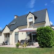 vente Maison / Villa 5 pièces Sene