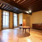 Paris 1er, Wohnung 5 Zimmer, 126,99 m2