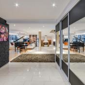Metz, Maison d'architecte 10 pièces, 430 m2