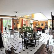 vente Maison / Villa 9 pièces Cergy
