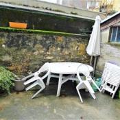 Grenoble, Appartement 2 pièces, 65,82 m2