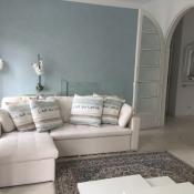 Le Cannet, casa contemporânea 5 assoalhadas, 135 m2