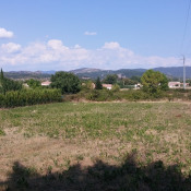 Terrain 1421 m² Tornac (30140)