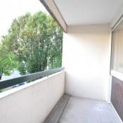 location Appartement 4 pièces Chalon sur Saone