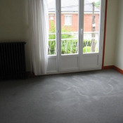vente Appartement 8 pièces Rethel